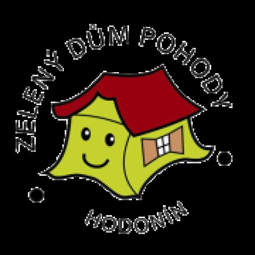 cropped-logo-e1453152692583.png